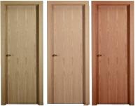 puerta blindada_nou3