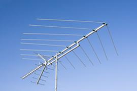 Antena-TDT